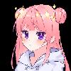 kittypower2010's avatar