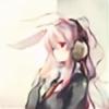 kittypridex18's avatar