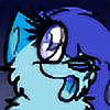 kittyproc's avatar
