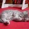 kittypup12's avatar