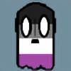 Kittyqueen1016's avatar