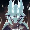 KittyRayman's avatar