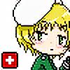 kittyriki's avatar