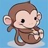 KittyruliesX3's avatar