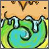 KittyRunner's avatar