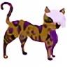 KittySanders's avatar