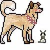 Kittysaysmeow-WQ's avatar