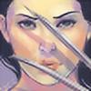 Kittysaysmeow's avatar