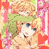 kittyshun09's avatar