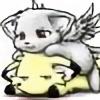 KittySilver's avatar