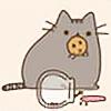 kittyslikecookies's avatar
