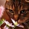 KittysNbeinlazy's avatar