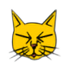 KittysneezesCom's avatar