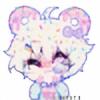 KittysoftPaws-o3's avatar