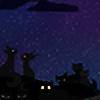 KittySoftPaws934's avatar