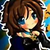 KittySpirit99's avatar