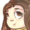 KittySplasher's avatar