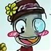 kittystarscream's avatar