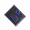 kittysteff's avatar
