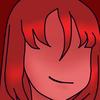 KittyStrawberryMilk's avatar