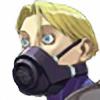 kittystuff's avatar