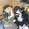 KittyTamaki's avatar