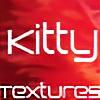 kittytextures's avatar