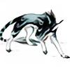 kittytheartist13's avatar