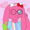 KittytheBunny's avatar