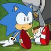 kittythecalico's avatar