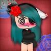 kittythecat2021's avatar