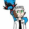 KittyTheKatTheFirst's avatar