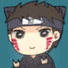KittyTHEKiba's avatar