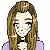 KittyTheKitsune's avatar
