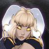 KittyTheSilence's avatar