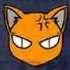 kittythorns's avatar