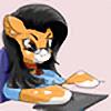 Kittytitikitty's avatar