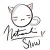 KittyTreeOhkittytree's avatar