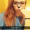 KittyTricia's avatar