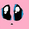 kittyttycasper's avatar