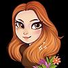 KittyTwin3's avatar