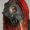 Kittyuk's avatar