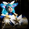 KittyVader11's avatar