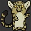 KittyVel's avatar