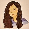 kittyvolleyball's avatar