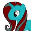 kittyvonwiggy's avatar