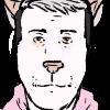 KittyWarFur's avatar