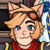 KittyWarlord's avatar