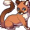 kittyweasel's avatar