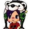 kittywhiskers3's avatar
